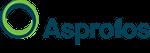 asprofos.gr