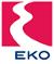 eko.gr