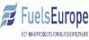 fuelseurope.eu