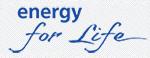 energyforlife.gr