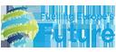 fuellingeuropesfuture.eu